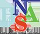 一般社団法人 全国住宅営業認定協会